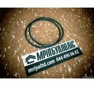 PUTZMEISTER 013292009 резиновое кольцо передней опоры шибера для бетононасоса