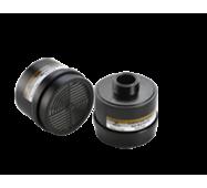 Газопылезащитный фильтр А2В2Р3