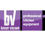 Упаковщик вакуумный Besser Vacuum Twister