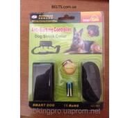 Эффективный ошейник для контроля лая собаки, Антилай, Dog Shock Collar ао-881