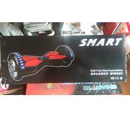 Гироскутер Smart Balance Wheel (гироцикл, гироборд, мини-сигвей Смарт Баланс Вив)