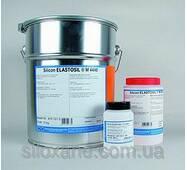 ELASTOSIL® M 4642 A/B силікон для виготовлення форм (без усадки)