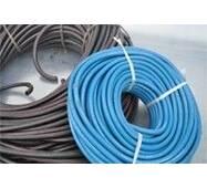 Рукави гумові для газового зварювання і різання металів ГОСТ 9356-75