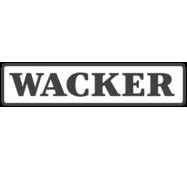 WACKER® T-SERIES CATALYSTS серія затвердіваючих агентів для силіконових гум холодного затвердіння