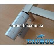 ЭЛЕКТРОТЭН InstalProjekt HOT2 N0 (MS) White з регулюванням, таймером, LED- підсвічуванням, маскуванням дроту