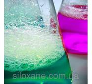 XIAMETER® AFE-0110 ANTIFOAM EMULSION 10% силіконовий піногасник