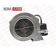 Вентилятор відцентровий алюмінієвий WPA 06 P