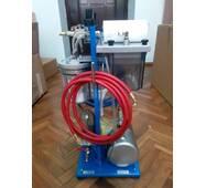 Промивальна станція для автокондиціонерів Turbo - Cleaner