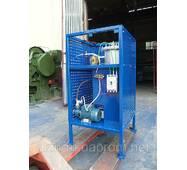 Парогенератор электрический АПЭП-30