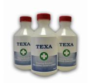 Рідина для установка TEXA AIR
