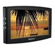 Портативный автотелевизор Prology HDTV-80L