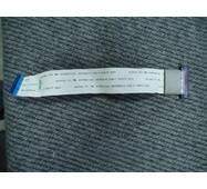 Шлейф LVDS Samsung BN96-07158A