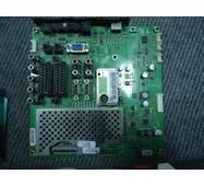Mainboard SAMSUNG BN41-00983A для телевизора Samsung Le32A451 Le32A450