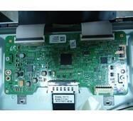 "ЖК телевизор 32"" SAMSUNG UE32EH5047K на запчасти"