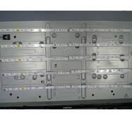 """Светодиодная подсветка телевизора Samsung 40"""" UE40EH5307"""