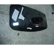 Подставка вот телевизора Philips 42pfl3604