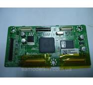 Запчасти к плазме LG EBR64064301 (EAX60770101) Main Logic CTRL Board