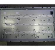 "Светодиодная подсветка телевизора LG 32"" 32lb 32lf"