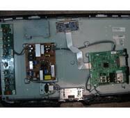 """Телевизор 32"""" LG 32LK430 на запчасти"""