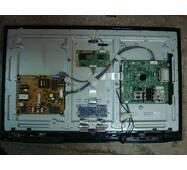 Телевизор LG 32lv3400 на запчасти