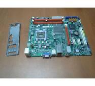 Материнская плата S775 ECS G41T - M6 V3.0 DDR3