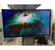 Телевизор дешево LED 4й серии  Samsung UE32F4020