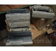 Принтер матричный Epson LX300 II запчасти оптом