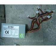Блок питания Q - tec ADT - 300 300 вт