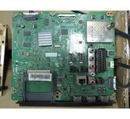 "Телевизор 40"" Samsung UE40EH5307 на запчасти"