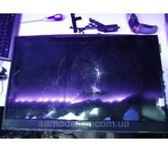 Телевизор Elenberg 29 дюймов E29Q770A на запчасти