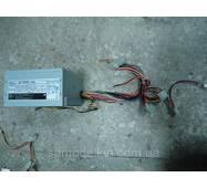 Блок питания EC 350X 350 Вт