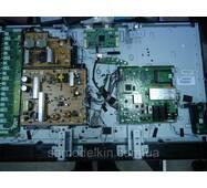 Телевизор Sony KDL - 40d3500 на запчасти