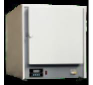 Лабораторна сушильна електропіч СНТ-3,5.7.3,5/4 І2 без вентилятора
