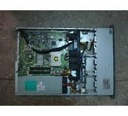 Cервер HP ProLiant DL320 G5 на запчасти