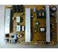 Плазма Samsung PS50B450B1 на запчасти Блок питания BN44-00274B LJ44-00172B