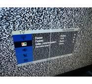"""Телевизор 27"""" Samsung LE27T51B на запчасти"""