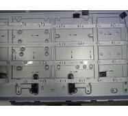 "Светодиодная подсветка телевизора LG 42"" 42LB"