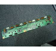 Инвертор от Dex 4H+V3278.001 (V327-001)