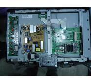 """Телевизор 26"""" LG 26LD320 на запчасти"""