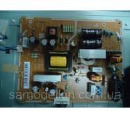 Блок Питания к Телевизор Samsung UE32EH6037K