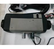 Автономный воздушный отопитель Belief D2, 12v