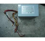 Блок питания 300Вт ATX - 110V/220V