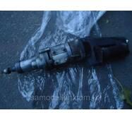 Шлифовальная машина Rebir TSM1 - 150 Rebir на запчасти