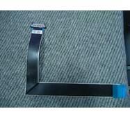 Шлейф LVDS Samsung BN96-26699H
