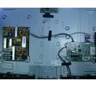 Телевизор LG 42cs460t на запчасти
