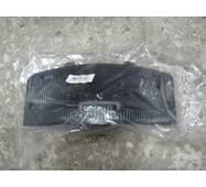 Подставка нога Samsung bn96 - 25543a F6100 серия