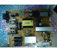 Блоки питания к телевизорам LG с дефектами. Под ремонт.