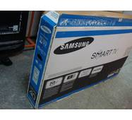 Samsung UE40H4203 на запчасти битый для сервис центров