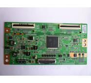 Запчасти к телевизору UE55C6000 TCON БП