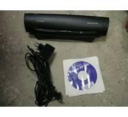 Портативный сканер документов Strobe XP 300